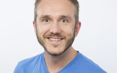 Meet Dr. Peter Lejkowski